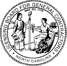 Licensing Board for General Contractors